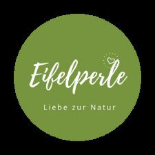 Eifelperle__3_-removebg